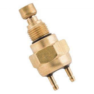 ~ Solenoid 21-2995 Starter Relay K/&L Supply