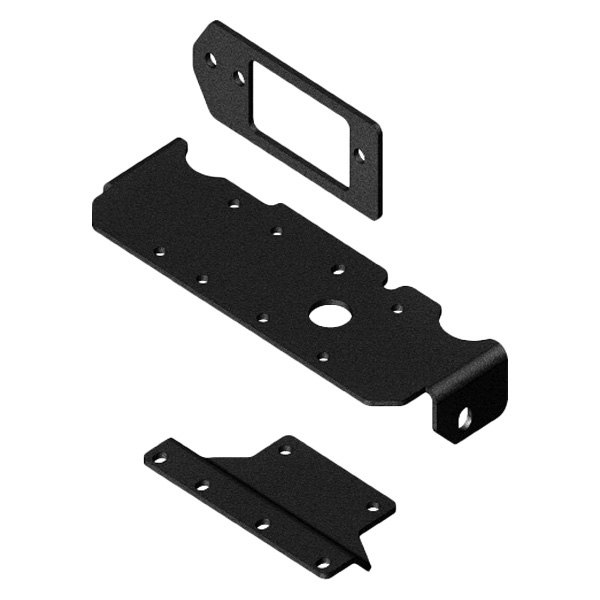 KFI® 101285 - Winch Mount on warn winch disassembly, warn winch mounting diagram, warn winch solenoid replacement, warn winch 2500 solenoid, warn winch 2500 diagram, warn 11690 diagram, warn winch wiring guide, warn winch remote, warn winch coil, warn winch 16.5ti, warn winch compressor, warn winch assembly, warn winch system, warn winch solenoid problems, warn winch schematic, warn atv winch relay, warn winch switch, warn winch 8274 solenoids, warn 8274 wiring-diagram, warn winch bags,