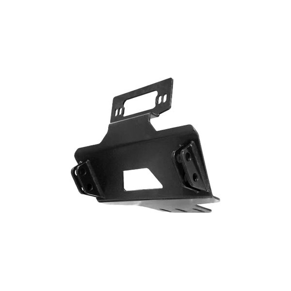 Plow Mount KFI Products 105410