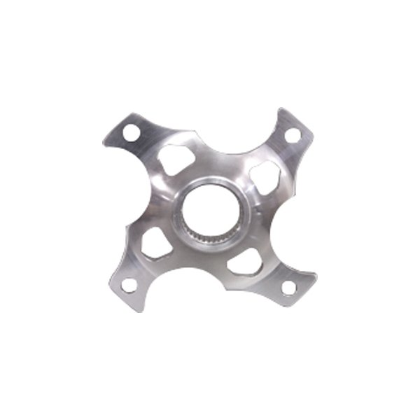Lonestar Racing® 26-381 - Sprocket Hub