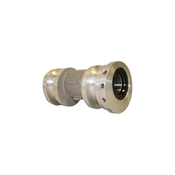 Lonestar Racing® 35-43 - Twin-Row Cast Aluminum Bearing Housings