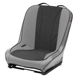 Utv Seats Amp Seat Covers Rear Bench Bucket Jump
