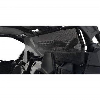 Can-Am Maverick X3 Max X rs Turbo R UTV Cab Enclosures