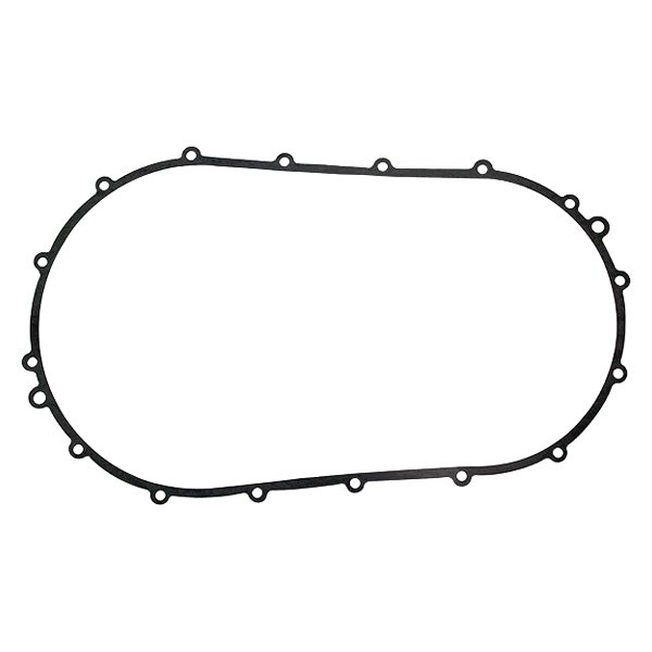 OUTER CLUTCH COVER GASKET For ARCTIC CAT WILDCAT 4 1000 LTD 2013 2014 Gasket