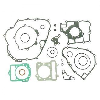 Complete Gasket Set For 1999 Kawasaki KVF300 Prairie 4x4 ATV~Winderosa 808873