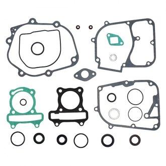 E-TON ATV Parts | Brake, Body, Engine, Suspension, Exhaust