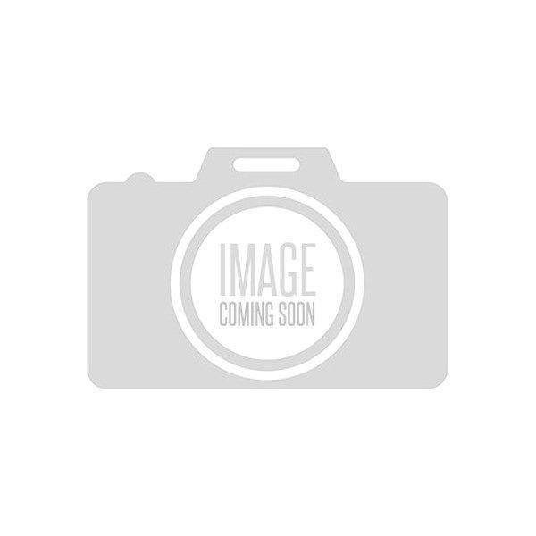 Koso North America AM111010 Apollo Heated Grips