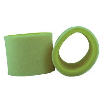 No Toil 340-01 Foam Air Filter