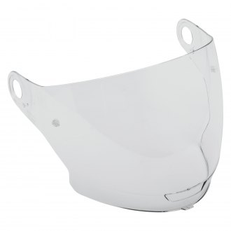 d8aa64e6 Nolan Helmets™   Powersports Helmet Accessories at POWERSPORTSiD.com