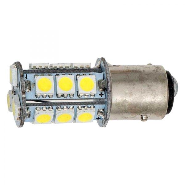 OER High Output LED Bulb