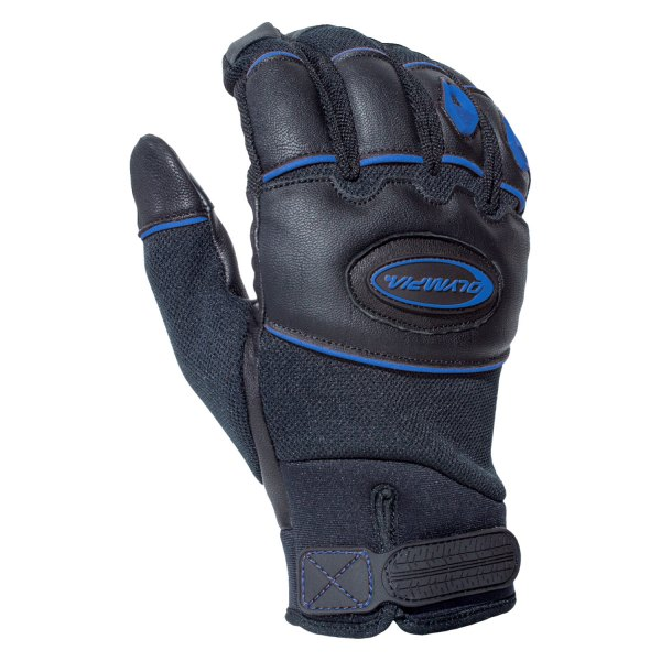 Olympus Sport Gloves: Olympia Gloves® 071464