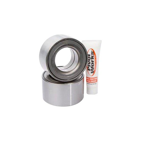 Pivot Works® - Wheel Bearing