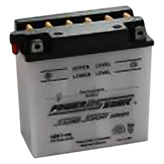 CFMOTO X6 (Terralander 625) SWB Starting & Charging Parts