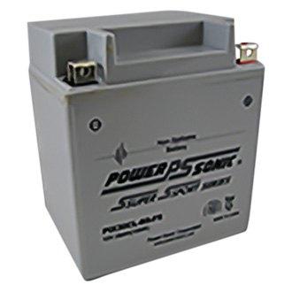 Sea-Doo RXT 260 Batteries & Components - POWERSPORTSiD com
