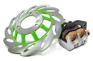 CFMOTO Powersports Parts & Accessories - POWERSPORTSiD com