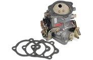 Kawasaki Powersports Fuel System Parts | Filters, Lines