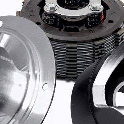 Powersports Drivetrain & Transmission Parts | ATV, UTV