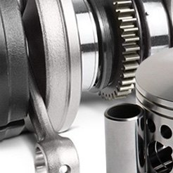 Snowmobile Engine Parts | Belts, Pistons, Rings, Gaskets, Rebuild