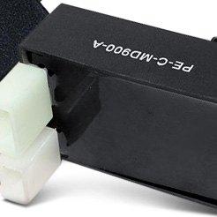 Procom Engineering™ | ATV/UTV Programmable CDI & ECU, Fuel
