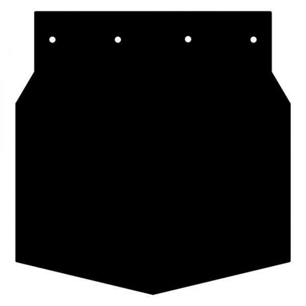 Rubber D/&D PowerDrive 16XC2310 Metric Standard Replacement Belt