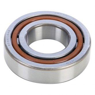 EPI Crankshaft Bearing WE524121