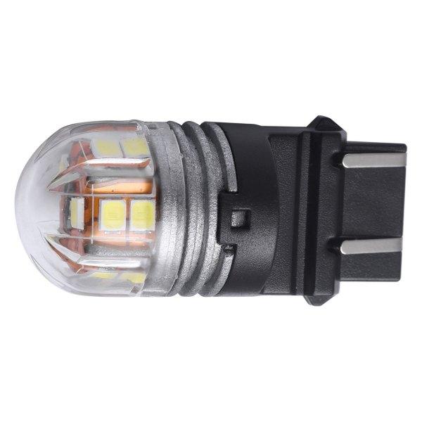 Putco® - LumaCore Strobe Bulbs