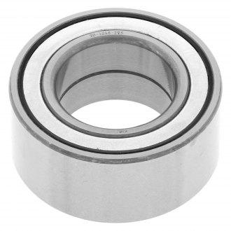 QuadBoss Wheel Bearing Kit 25-1005 by All Balls