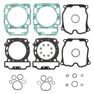QuadBoss Complete Gasket Set 811957