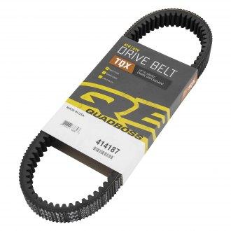 Polaris Ranger 500 UTV Drive Belts & Pulleys - POWERSPORTSiD com