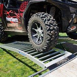 0950.550.0750 Eibach 750 lb Front Coil Spring Load Capacity 9.5 x 5.5 I.D