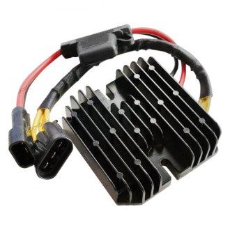 RZR 900 60 INCH PS INTL 2015 RANGER 900 CREW 14-15 Unlimited Rider 3PH 50A Voltage Regulator Rectifier for Polaris RANGER 900 XP 13-15 RANGER 900 XP EU RZR XP TURBO 2016 Replace 4013978 4015816