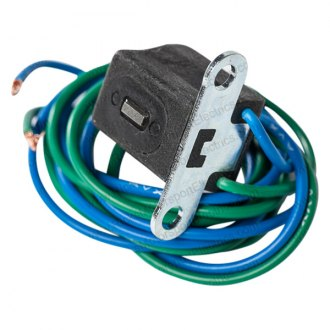rick's motorsport electrics® - trigger coil