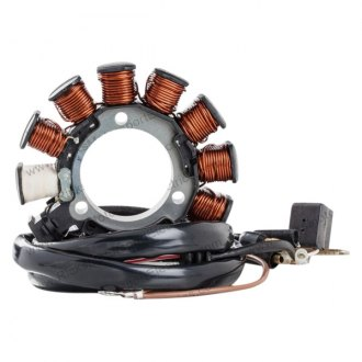 Polaris Sportsman 500 4x4 ATV Alternator & Charging Parts