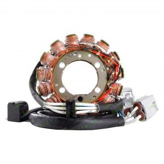 Kawasaki ATV Alternator & Charging Parts - POWERSPORTSiD com
