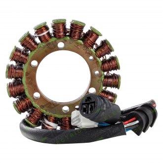 Yamaha Powersports Alternator & Charging Parts - POWERSPORTSiD com