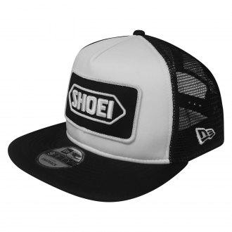 ba29d54090b40 Powersports Hats   Caps - POWERSPORTSiD.com