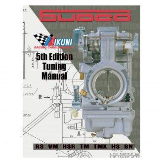 CFMOTO Powersports Parts | Exhaust, Engine, Body - POWERSPORTSiD com