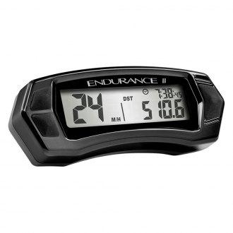 Yamaha Powersports Dashboards & Gauges   Speedometers, Tachometers