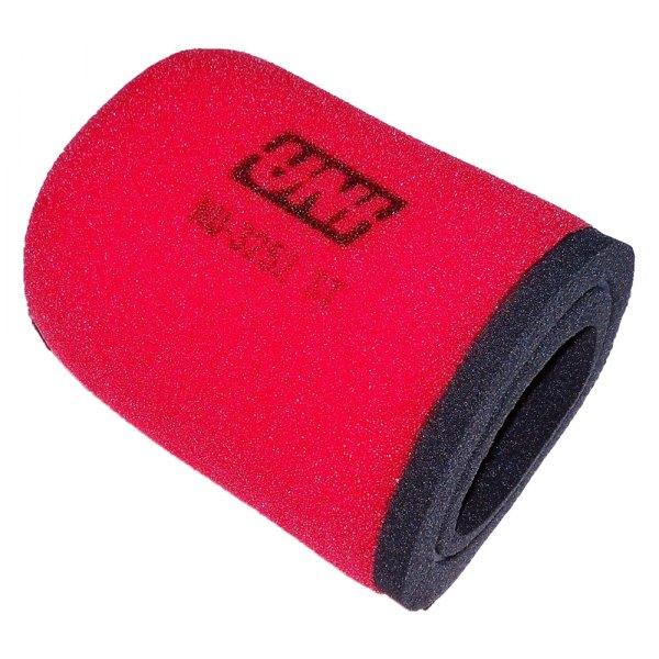 Uni Filter NU-3252ST 2-Stage Air Filter