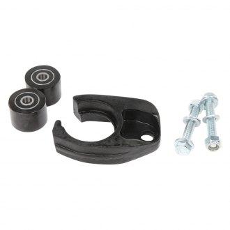 Yamaha YFZ450 Chain Guide, Protection & Sliders