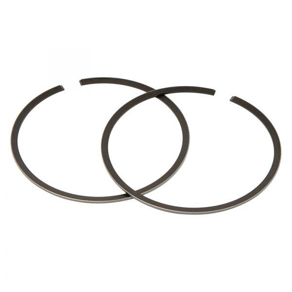 Vertex 590266500001 Piston Ring //////////////////
