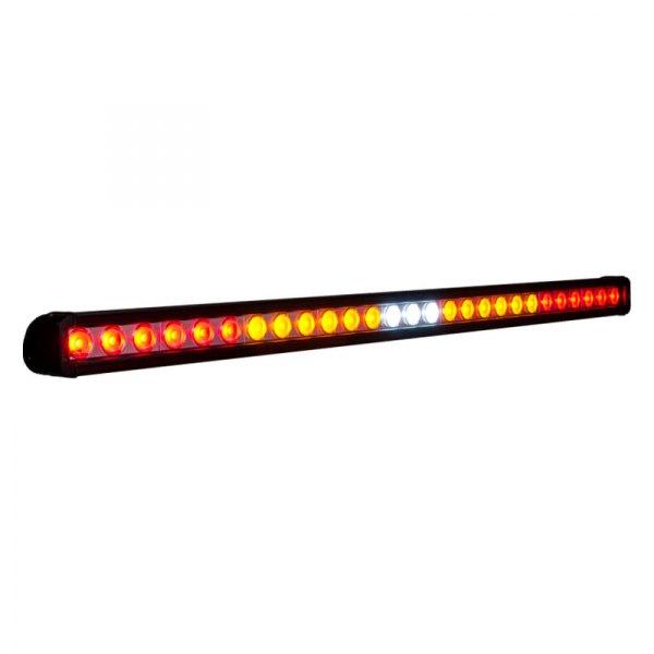 Vision X 9908762 28 Chaser 5 Function Led Tailgate Light Bar
