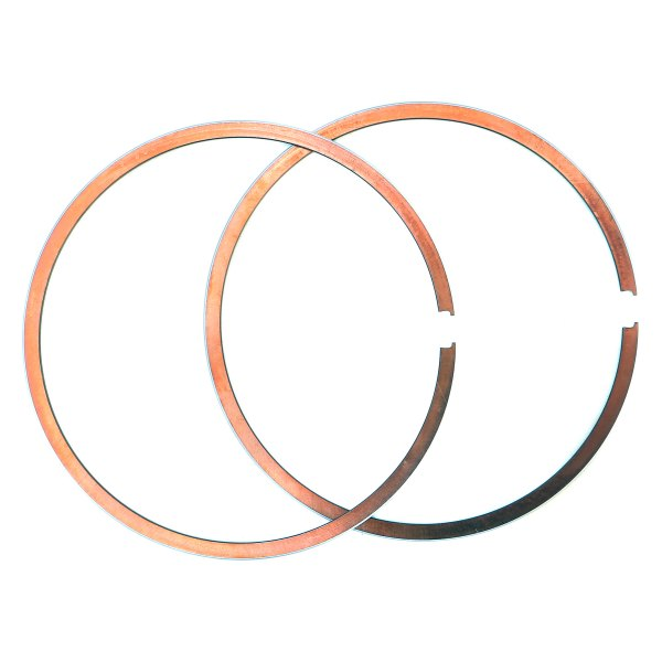 Wiseco Ring Sets 3209TD
