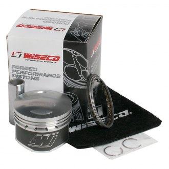Wiseco Piston Kit 40071M05450