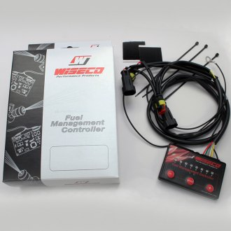Polaris Powersports Performance Chips   Programmers & Tuners