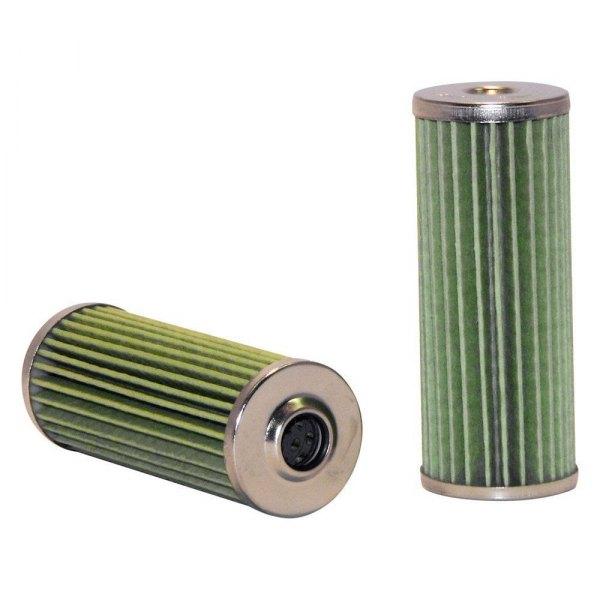 WIX® 33263 - Fuel Filter - POWERSPORTSiD.com | Wix Fuel Filter Catalog |  | POWERSPORTSiD.com