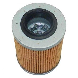 Sea-Doo Powersports Engine Parts | Piston Kits, Clutches, Shims