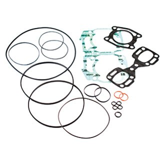Sea-Doo Powersports Gaskets, Seals, Dusts | Exhaust, Engine, Brake