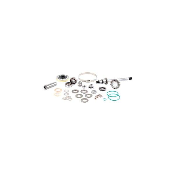 WSM® 010-103K - Supercharger Rebuild Kit
