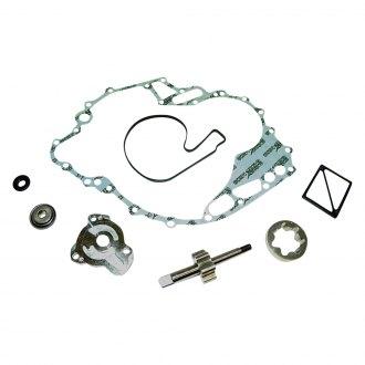 Sea-Doo Powersports Engine Parts   Piston Kits, Clutches, Shims